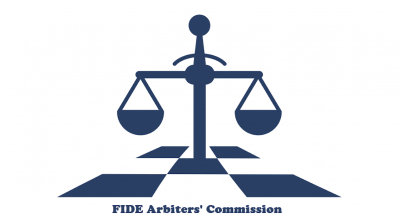 FIDE Online/Hybrid Arbiter (Advanced)