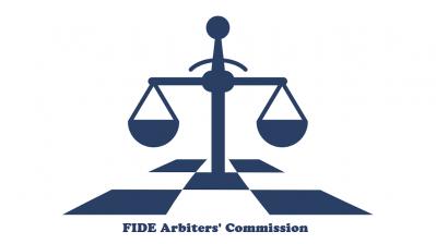 FIDE Online/Hybrid Arbiter (Basic)